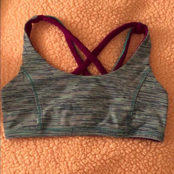 900370f25bc38 Ivivva Intimates   Sleepwear